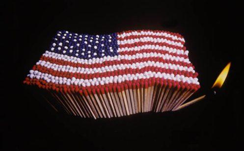 american_flag_match